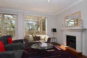 Villa 703 Cypress Lakes Resort, Pokolbin, NSW 2320
