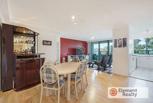 20/1-55 West Parade, West Ryde, NSW 2114