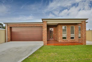 Lot 10 Kossman Court, Irymple, Vic 3498