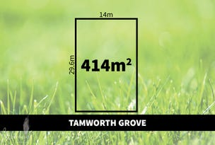 Tamworth Grove, Point Cook, Vic 3030