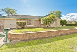 2 Kirkton Close, Raymond Terrace, NSW 2324