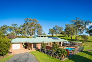 100 Corridgeree Road, Bega, NSW 2550
