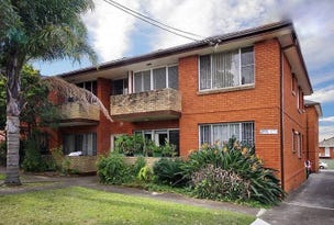 1/25 Yerrick Road, Lakemba, NSW 2195