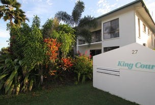 4/27 Holland Crest, Wongaling Beach, Qld 4852