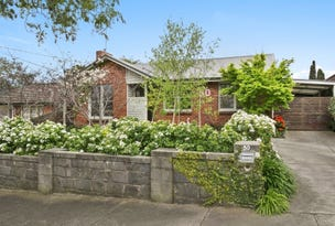 50 Outhwaite Road, Heidelberg Heights, Vic 3081