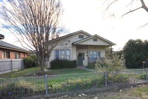 789 Frauenfelder Street, Albury, NSW 2640