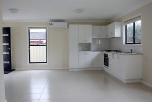 45a Peters Avenue, Wallsend, NSW 2287