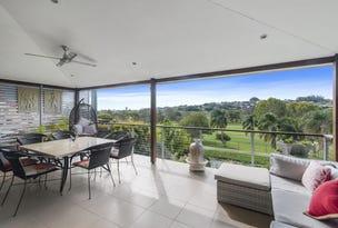 1/243 Darlington Drive, Banora Point, NSW 2486