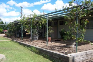 Rocky Hills, 150 Sneesbys Lane, Manilla, NSW 2346