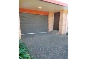 2/35 Platt Street  St, Wallsend, NSW 2287