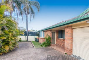Unit 3/60 Russell Road, New Lambton, NSW 2305