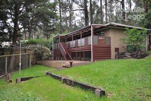 13 Belgrave-Gembrook Rd, Cockatoo, Vic 3781