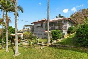 10 Beaconsfield Terrace, The Range, Qld 4700
