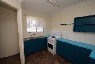 3/5 Wigan Avenue, Armidale, NSW 2350