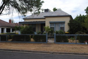 7 Campbell Street, Maryborough, Vic 3465