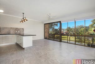 Apartment 6/1 Killuke Crescent, Crescent Head, NSW 2440