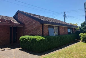 47 Dell Circuit, Morwell, Vic 3840