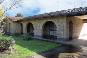 9 Buik Street, Bordertown, SA 5268