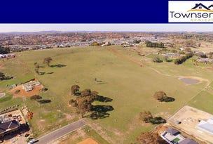 98 Gorman Road, Orange, NSW 2800
