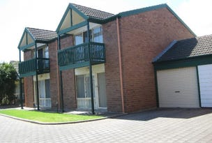 7/12 Na Botto Court, Morphettville, SA 5043
