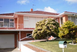 6 Sunnyside Court, Devonport, Tas 7310
