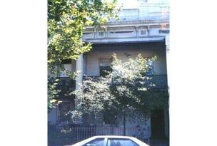 273 Rathdowne Street, Carlton, Vic 3053