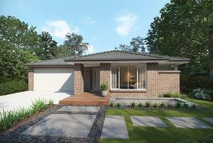 Lot 35 Garden Cove, Wodonga, Vic 3690