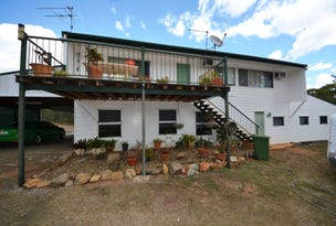 50487 Burnett Hwy, Mount Morgan, Qld 4714