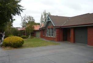1/24 Elizabeth Street, Tanunda, SA 5352