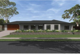 Lot 18 Henrys Run Drive, Henrys Run Estate, Mildura, Vic 3500