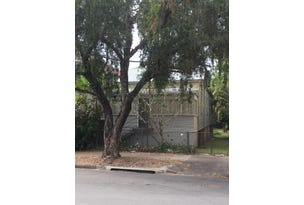 45 Bridge Street, North Lismore, NSW 2480