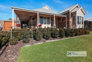 25 Paperbark Place, Inverloch, Vic 3996