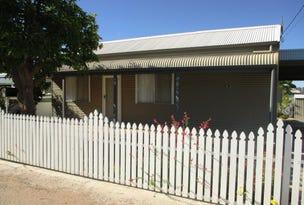 81 Morgan Lane, Broken Hill, NSW 2880