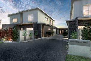158 Pioneer Drive, Flinders, NSW 2529