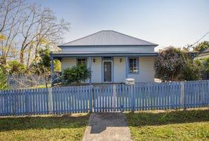 21 Conen Street, Bowraville, NSW 2449