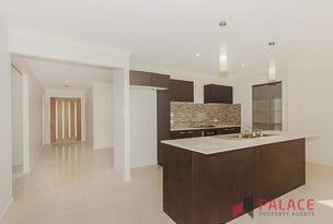 9 Baker-Finch Place, Kensington Grove, Qld 4341