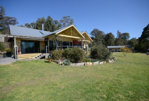 196 Mount Lookout Road, Mount Taylor, Vic 3875