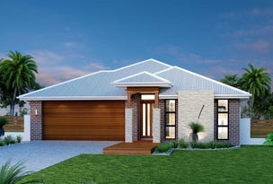 Lot 15 Shoesmith Road Estate, Westbrook, Qld 4350