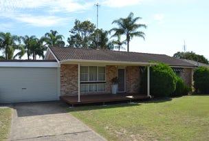 31 Amundsen Avenue, Shoalhaven Heads, NSW 2535