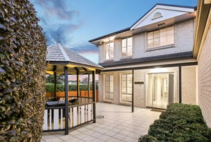1239 Old Northern Road, Middle Dural, NSW 2158