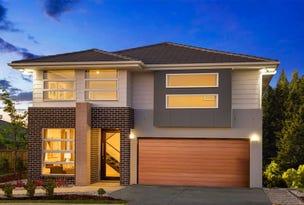 Lot 3505  Webber Loop, Oran Park, NSW 2570