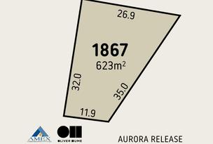Lot 1867 Providence, Ripley, Qld 4306