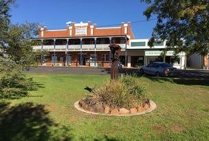 78-80 Bolaro Street, Dunedoo, NSW 2844
