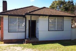 55 Lachlan Street, Windale, NSW 2306