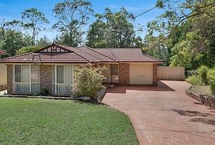 46 Steveys Forest Road, Oakdale, NSW 2570