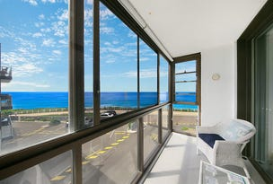 8/2 Ocean Street, Merewether, NSW 2291