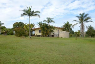 174 Oyster Creek Road, Oyster Creek, Qld 4674