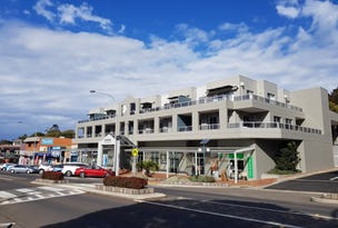 10/124 Terralong Street, Kiama, NSW 2533