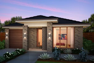 LOT 115 Canopy Crescent (Stonybrook), Hillside, Vic 3037