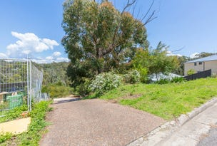 34 Emma Parade, Winmalee, NSW 2777